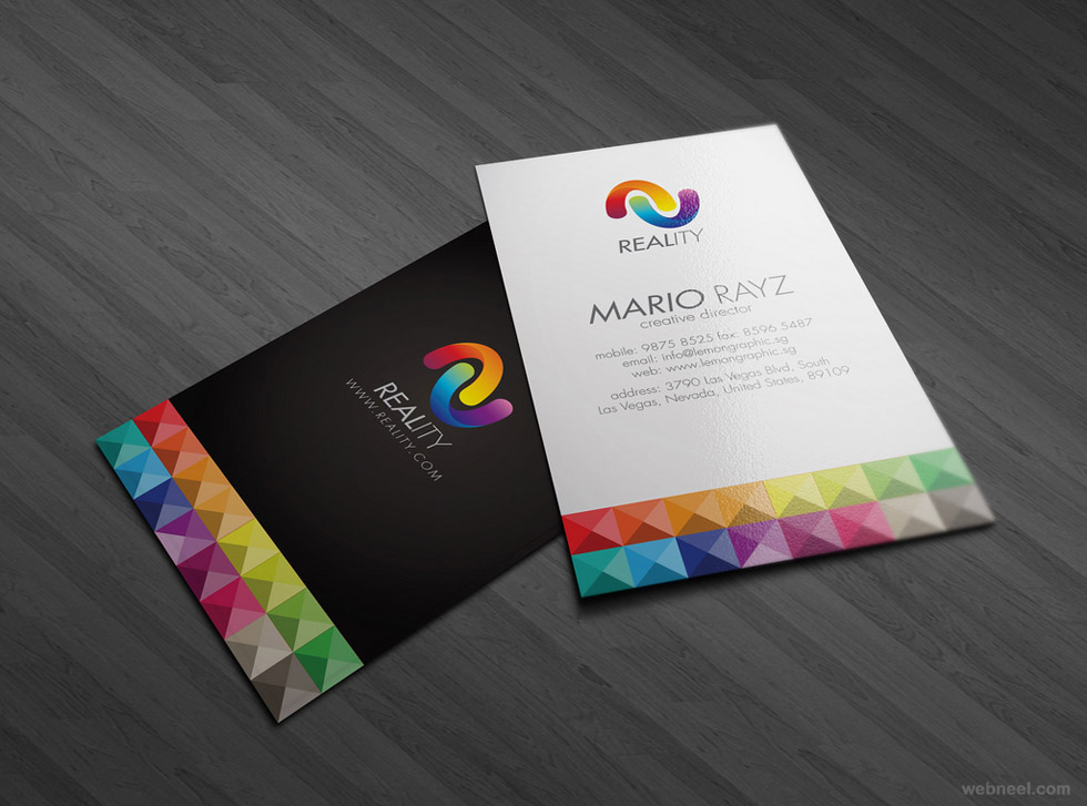 Business Card | Printing Etc